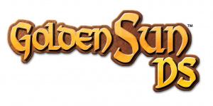E3 2009 : Le retour de Golden Sun