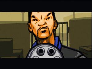 GTA Chinatown Wars entre février et avril