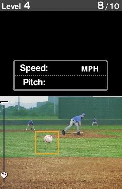 Images : Flash Focus dans la ligne de mire