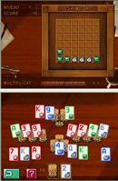 Images de Jewel Quest Solitaire