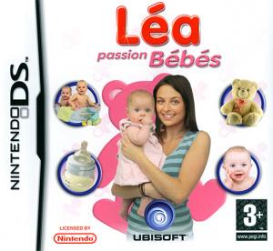Léa Passion : Bébés