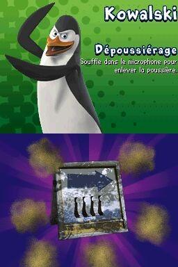les-pingouins-de-madagascar-nintendo-ds-021.jpg