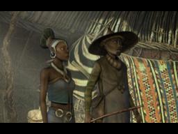 Images de Last King of Africa