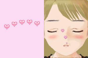 Images de Love Plus