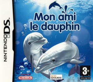 Mon Ami le Dauphin sur DS