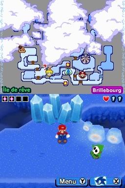 Vos jeux et niveaux où il fait froid préférés Mario-sonic-aux-jeux-olympiques-d-hiver-nintendo-ds-121