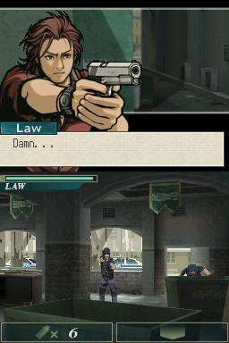 Images de Miami Law