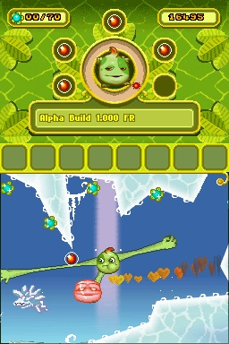 Images de Mr. Slime Jr.