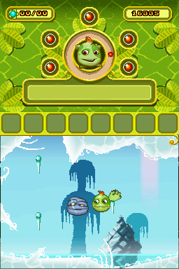 Images de Mr. Slime Jr