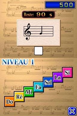 Images de Music