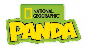 TGS 2008 : Images de National Geographic Panda