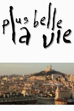 Images de Plus Belle la Vie