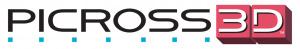 Date de sortie de Picross 3D