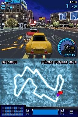 Pimp My Ride Street Racing