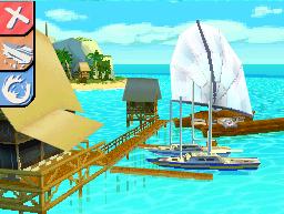 GC 2008 : Ubisoft dévoile la gamme Petz Rescue