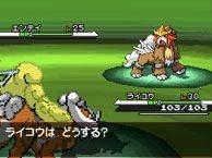 5 millions de Pokémon  Version Noire/Blanche
