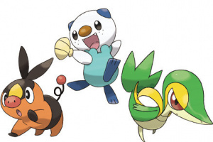 Une annonce Pokémon demain ?