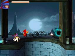 Images de Prince of Persia : The Fallen King