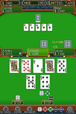 SEGA Casino