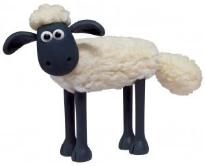 Shaun le Mouton, la suite