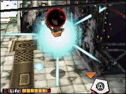 SolatoRobo : Red the Hunter obtient une date de sortie