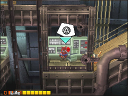 Images et vidéo de SolatoRobo : Red the Hunter