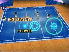 Images de Sports Island DS