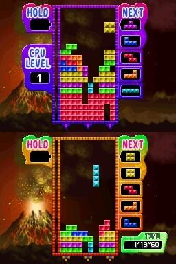 tetris-party-deluxe-nintendo-ds-045.jpg