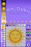 Images : Toon-Doku