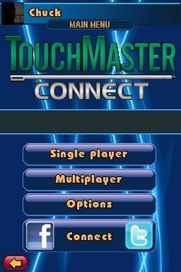 Images de TouchMaster 4