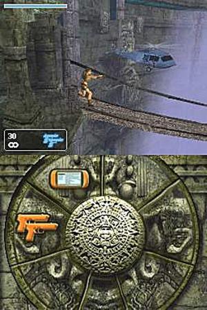 Images : Lara in ze pocket