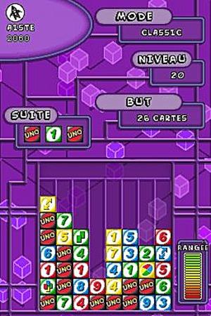 console de jeux akor