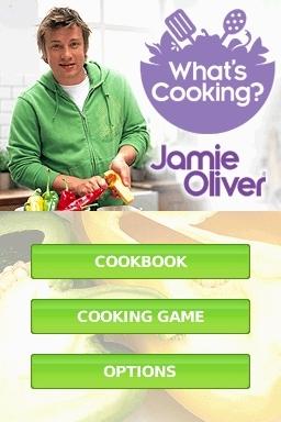 Des leçons de cuisine à l'anglaise