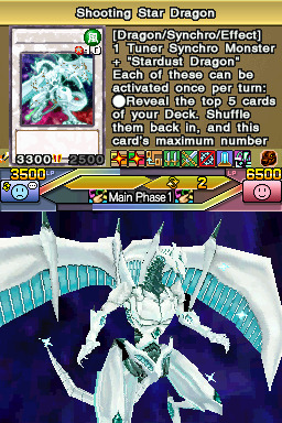 Images de Yu-Gi-Oh ! 5D's World Championship 2011 : Over ...