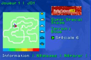 Colin McRae Rally 2