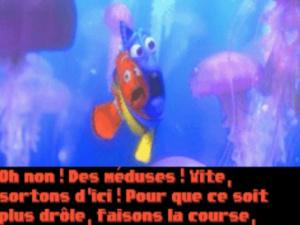E3 : Ca bulle chez Pixar