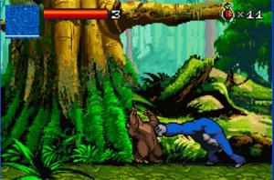 Kong : The Animated Series