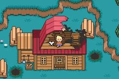 Mother 3 ne serait jamais sorti en occident à cause de la censure
