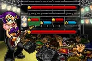 TGS : La GBA en musique