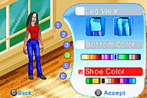 Images : Les Sims 2 : Animaux & Cie