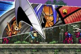 Shaman King prend la relève de Yugi