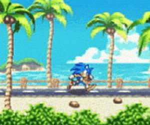 Deux Sonic le même jour sur GBA et Gamecube