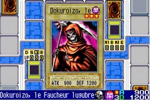 Yu-Gi-Oh! World Championship Tournament 2004