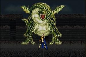 Yu-Gi-Oh! fait encore parler de lui