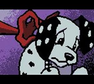 Les 102 Dalmatiens A La Rescousse