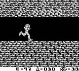 L'oublié : Metroid II: Return of Samus