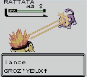 Pokemon Cristal