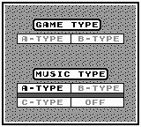 L'histoire - Génération 8-bits