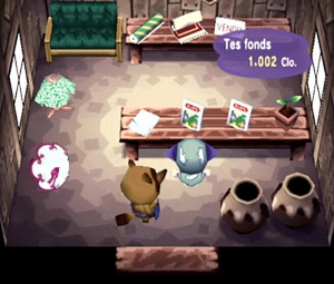 Animal Crossing a 20 ans ! Retour sur cette série phare de Nintendo