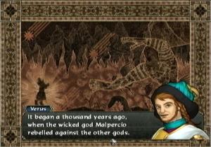 1000 ans plus tôt